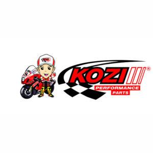 KOZIII
