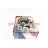 H0T0180C123 (1) copy