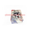 H0T0180C123 (2) copy