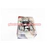 H0T0180C123 (3) copy